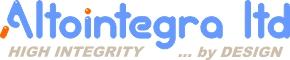 Altointegra Logo